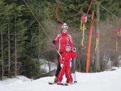 R&J Ski School and Ski Rental