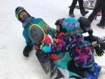 top scoala ski in poiana brasov pentru copii.jpg