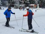 ski school in poiana brasov with top ski instructors.jpg